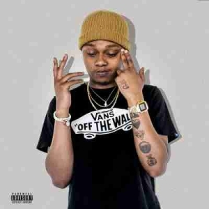 A-Reece - Just Another Song (ft. Flame)